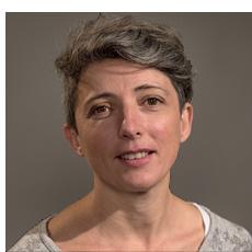 Angélique Lecaille