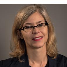Anne Roqueplo
