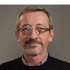 Frédéric Morvan-Becker