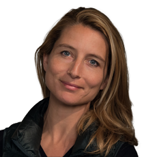 Marie Piquerel