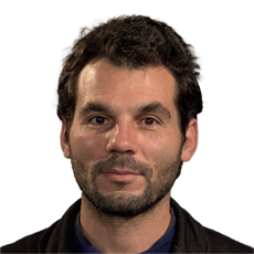 Paul-Eric Schirr-Bonnans