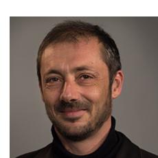 Mathieu Le Barzic