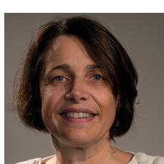 Claire Gallais
