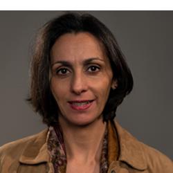 Nadia Sbiti