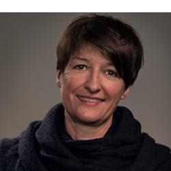Valérie Lebrun